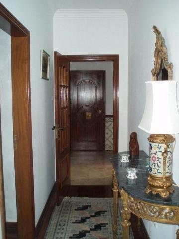 Photos for house 509051