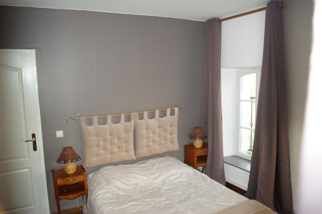 Photos for house 509068
