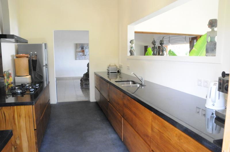 ferienhaus villa insulinde bali. Black Bedroom Furniture Sets. Home Design Ideas