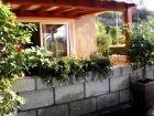 Finca Montimar-Casa Kiko - Ferienhaus Guia de isora