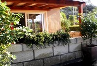 Finca Montimar-Casa Kiko