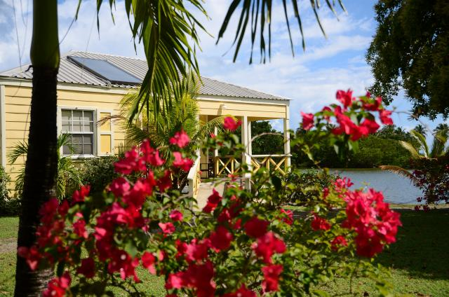 Gite-Casa Antigua Acomodação de férias