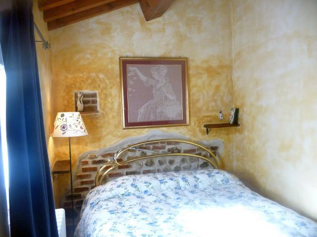 Lomahuoneisto San Casciano in Val di Pesa
