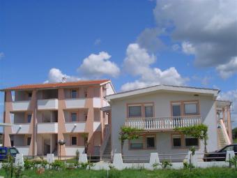 www.nin-apartmani.com