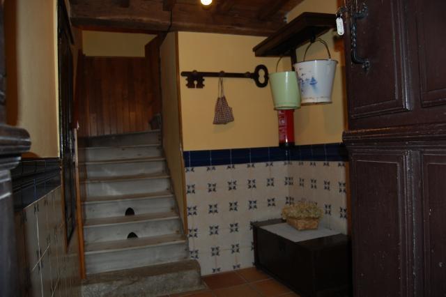 Photos for house 509241