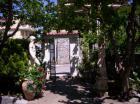 TROPEACASAVACANZE - Vacation Home Tropea