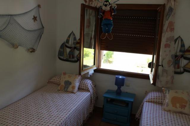 Photos for house 509251