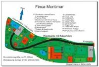 Finca Montimar-Casa Pepe