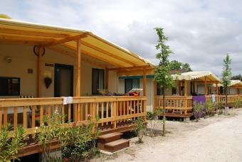 toscane camping paradiso