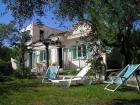 Villa 8/10 p 300 m plage - Vacation Home SETE