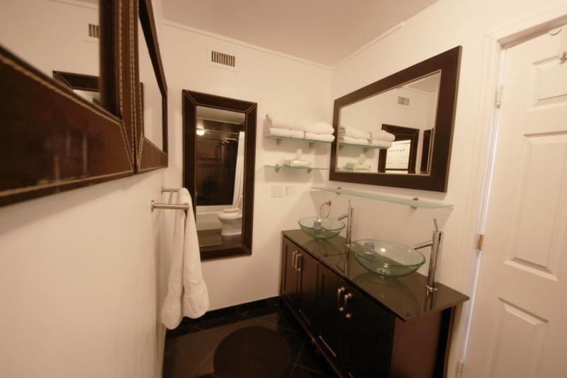 Photos for house 509501