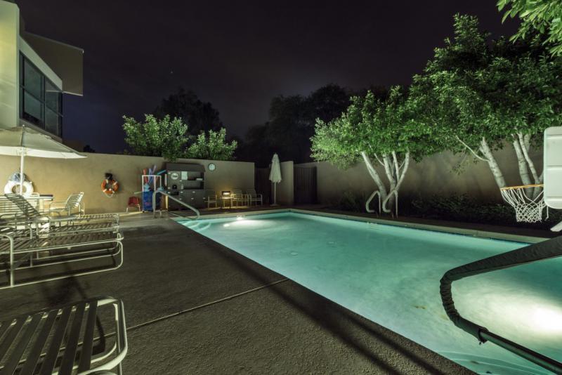 Ferienwohnung 509501 - Hausfoto 64