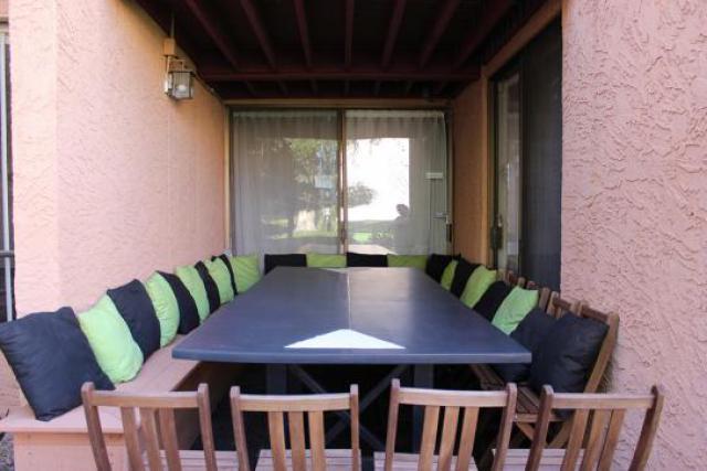 Ferienwohnung 509501 - Hausfoto 11