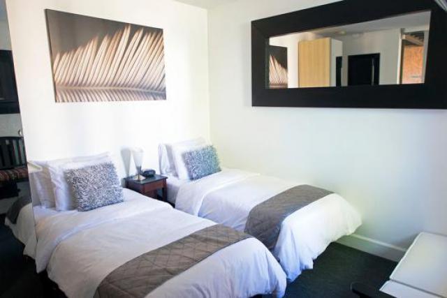 Ferienwohnung 509501 - Hausfoto 12