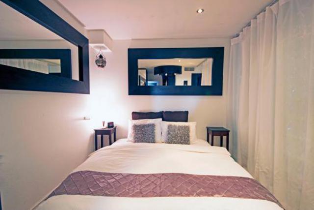Ferienwohnung 509501 - Hausfoto 14