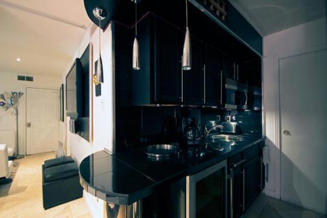 Ferienwohnung 509501 - Hausfoto 15