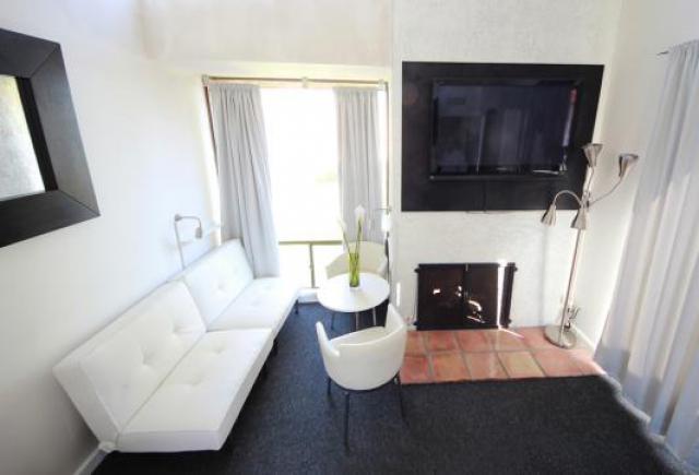 Ferienwohnung 509501 - Hausfoto 19