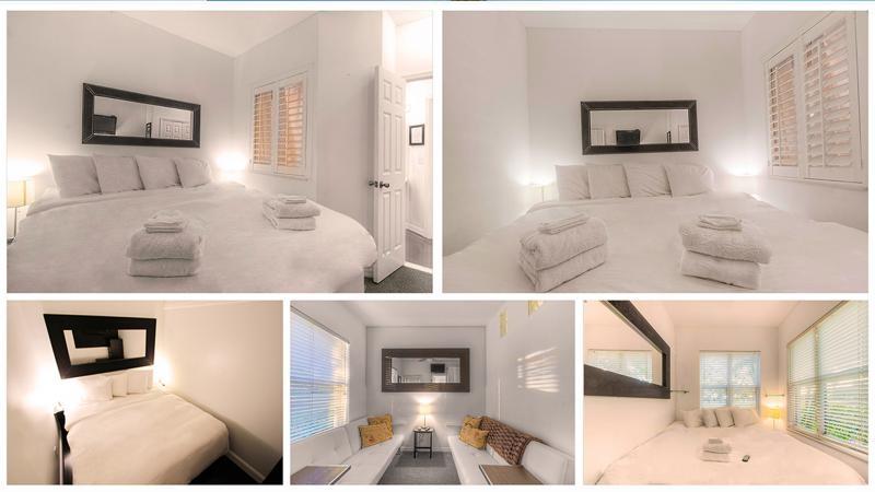 Photos for house 509510
