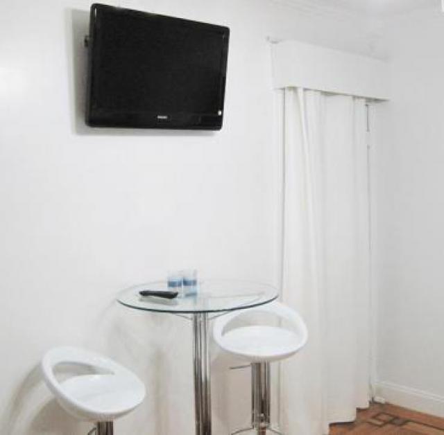 Ferienwohnung 509521 - Hausfoto 20