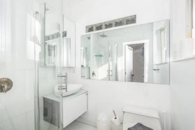 Photos for house 509521