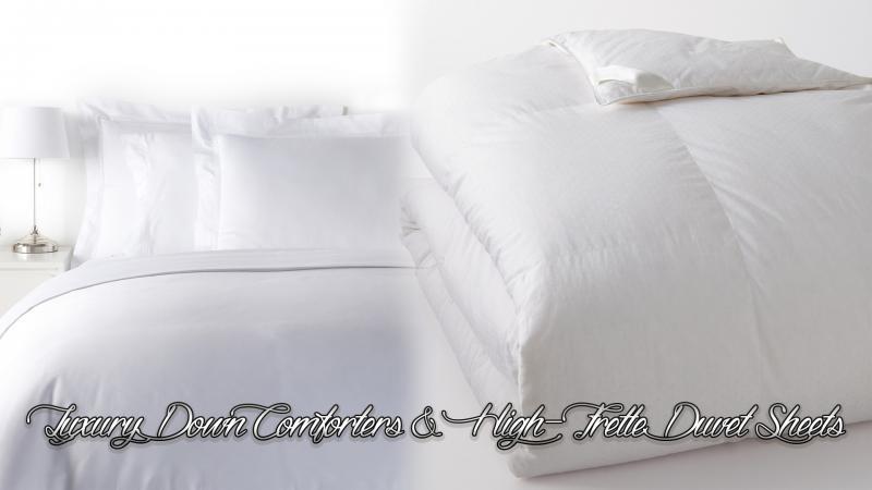 Ferienwohnung 509521 - Hausfoto 27