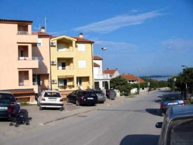 Vacation Apartment pula