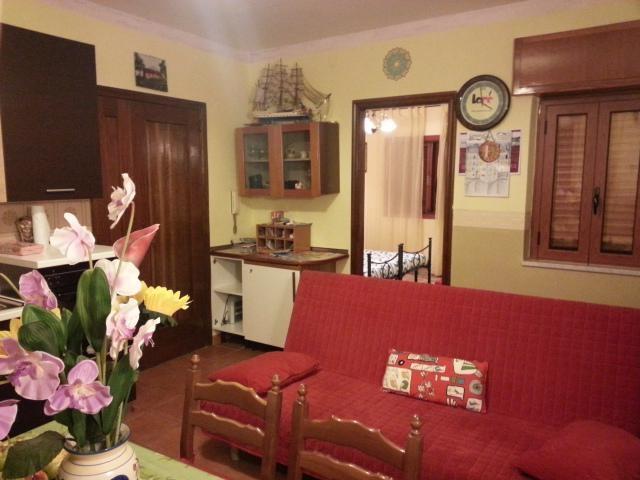 Photos for house 509650