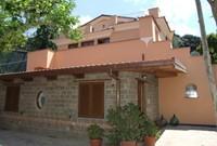 Casale Nunziatina