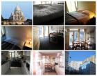 Nice Budget Apartment 35m2 - Vacation Apartment Paris