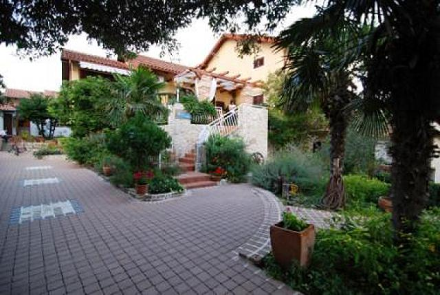 Appartamento per le vacanze Sv. Filip i Jakov Alloggio per le vacanze