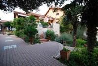 Apartments Lucija&Cvita