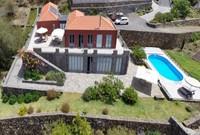 Španélsko: Kanárské ostrovy<br>
