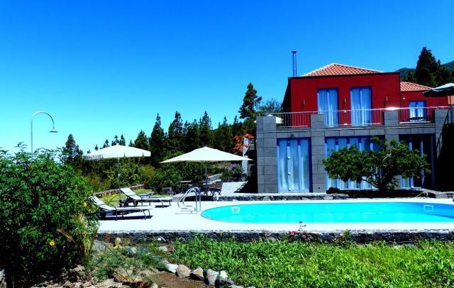 Ferienwohnung 509929 - Hausfoto 21