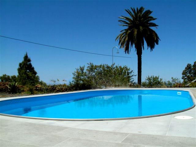 Ferienwohnung 509929 - Hausfoto 19