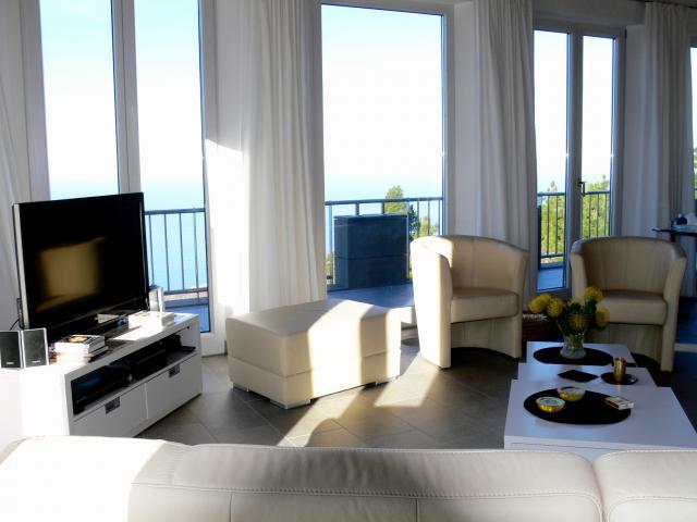 Ferienwohnung 509929 - Hausfoto 11