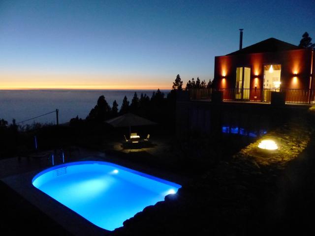 Ferienwohnung 509929 - Hausfoto 46
