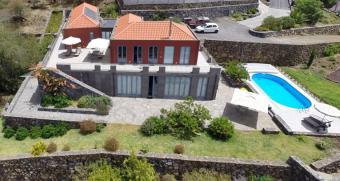 Spanien: Kanarische Inseln<br>Preise ab 1155 € /Woche