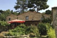 Casa Cardeta