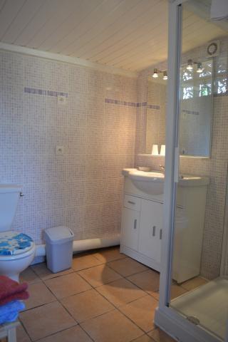 Photos for house 510013