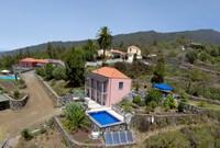 Ferienvilla Buena Vista
