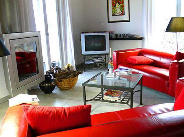 Ferienwohnung 510135 - Hausfoto 6