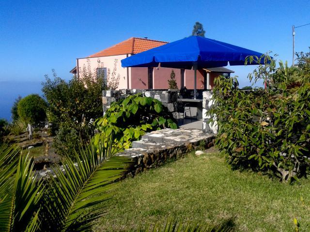 Ferienwohnung 510135 - Hausfoto 3