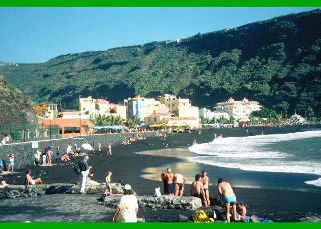Ferienwohnung 510135 - Hausfoto 21