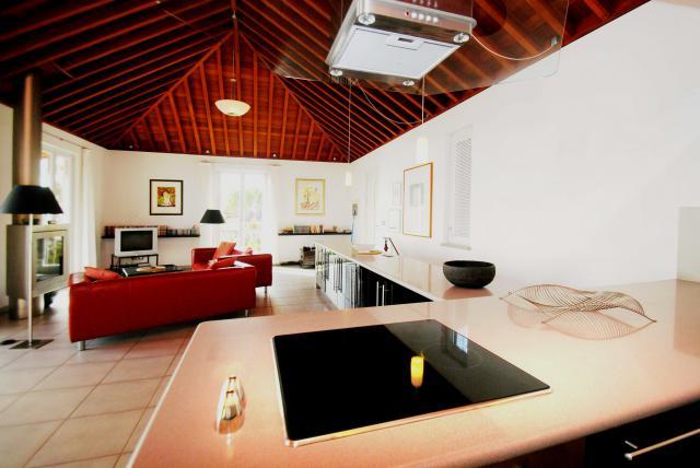 Ferienwohnung 510135 - Hausfoto 5