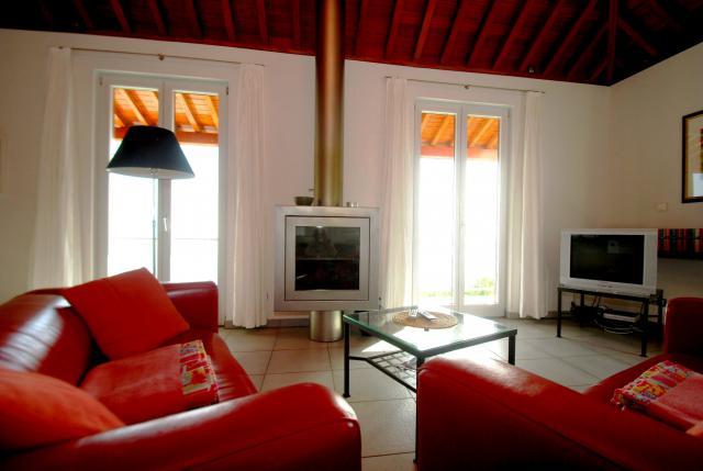 Ferienwohnung 510135 - Hausfoto 4