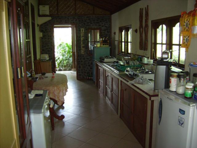 Photos for house 510155
