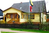 4* Ferienhaus Boehnke  W-Lan