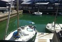 studio marina Deauville 3 ***