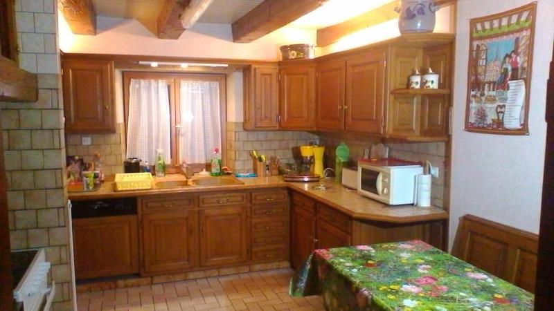 Ferienwohnung 510327 - Hausfoto 5