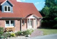 Ferienhaus Willert